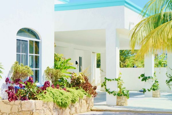 Corales Suites - Areas Comunes - 9
